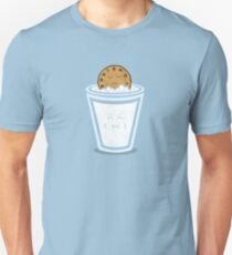 Hot Tub Cookie Unisex T-Shirt
