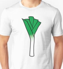 prei Unisex T-Shirt