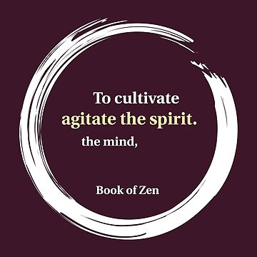 Education Quote About the Mind & Spirit by bookofzen