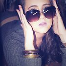 Un Fashion.. by Hope-Karra Robertson
