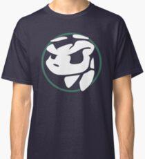 Daxter Logo Classic T-Shirt
