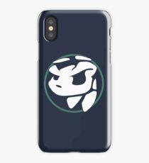 Daxter Logo iPhone Case