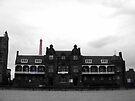 Portobello Baths,Edinburgh by DoreenPhillips