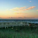 Emerald Isle, NC by Raider6569