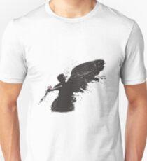 when forever comes crashing Unisex T-Shirt