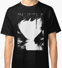 the broken vow Classic T-Shirt