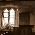 church interior 1 by purpleminx