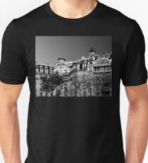 DREAMING ON THE SEINE T-Shirt