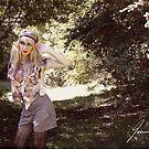 jess#3 by Jennaalyce