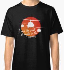 Apocalypse Now Classic T-Shirt