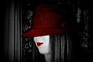 That hat by Penny Kittel
