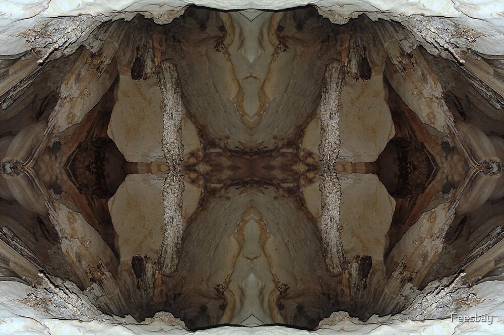 My Cave art 27 by Feesbay