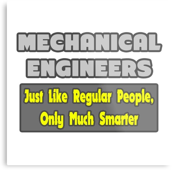 Funny Mechanical Engineer Gifts by TKUP22