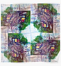 P1420151-P1420154 _GIMP Poster