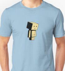Danbo Unisex T-Shirt