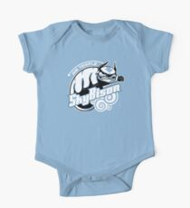 Air Temple Sky Bison Kids Clothes