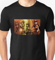 Death Squad T-Shirt