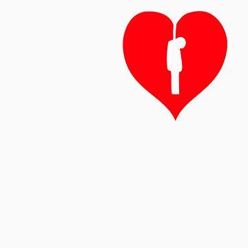 True Love by Skeane