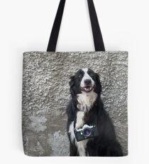 Proud Owner Tote Bag