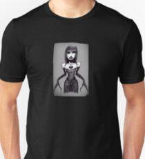 Axis T-Shirt