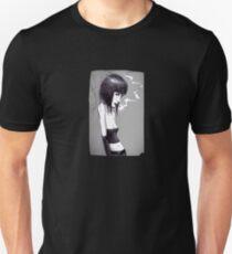 Dee Generate Unisex T-Shirt