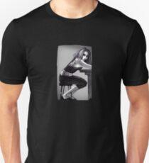 Feral Fanny T-Shirt