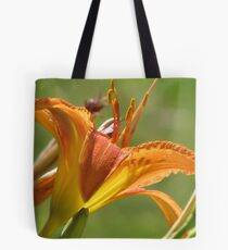 PHOTO UNTOUCHED Tote Bag