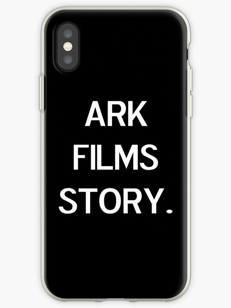 Ark Films Story. V1 by ArkFilms