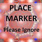 PLEASE IGNORE 2 by Tori Snow