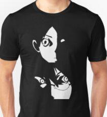 Zetsuboushita T-Shirt