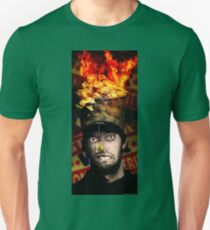 Visionary T-Shirt