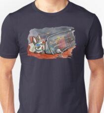 June Jackalope T-Shirt
