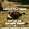 CONGRATULATIONS YOU ARE THE CHALLENGE WINNER IN SPECIAL MOMENTS GROUP!