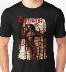 Vergänglich (Evanescent) T-Shirt
