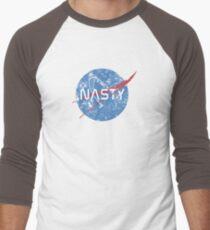 NASA Gets NASTY T-Shirt
