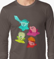 Kirby (Request) T-Shirt