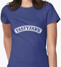 TastyKake Jawn Women's Fitted T-Shirt