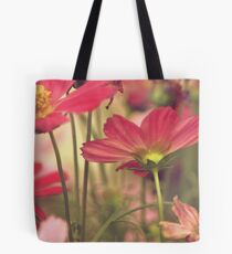 Stand up! girls...Sold, Got explore Featured, Got 3 Featured Works Tote Bag