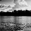 lake cloud 1 by james smith