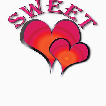 SweetHeart by pam0407