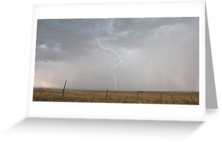 Lightning 3 by hedgie6