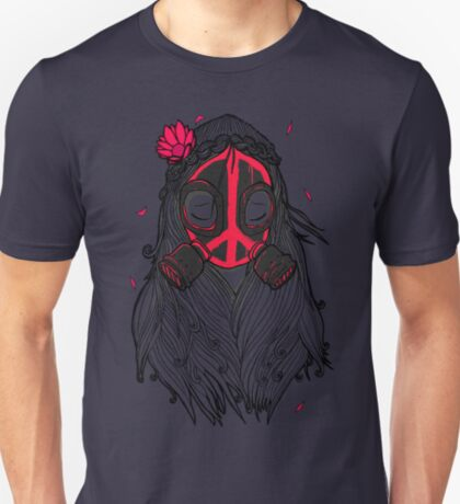 WAR & PEACE T-Shirt
