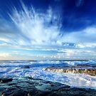 Splash & Splash by Mark  Lucey