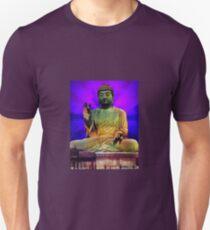 Buda Unisex T-Shirt