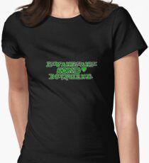 Android Boyfriend T-Shirt