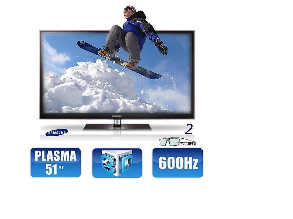 Wall mounted tv service by sammydicostar