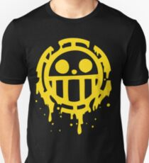 Need birthday presents ideas.... One piece related mainly  Ra%2Cunisex_tshirt%2Cx925%2C101010%3A01c5ca27c6%2Cfront-c%2C217%2C190%2C210%2C230-bg%2Cf8f8f8.lite-1u1