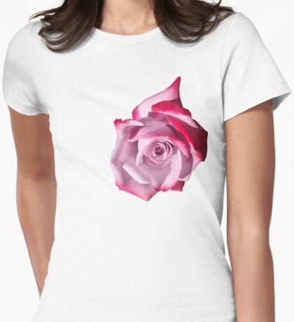 Rose of Pinks T-Shirt