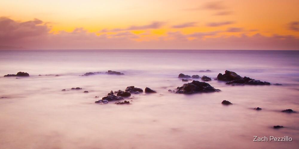 North Shore Vista by Zach Pezzillo
