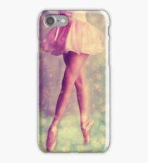 Dream A Little Dream iPhone Case/Skin
